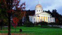 Vermont Bans 'No Rehire' Clauses