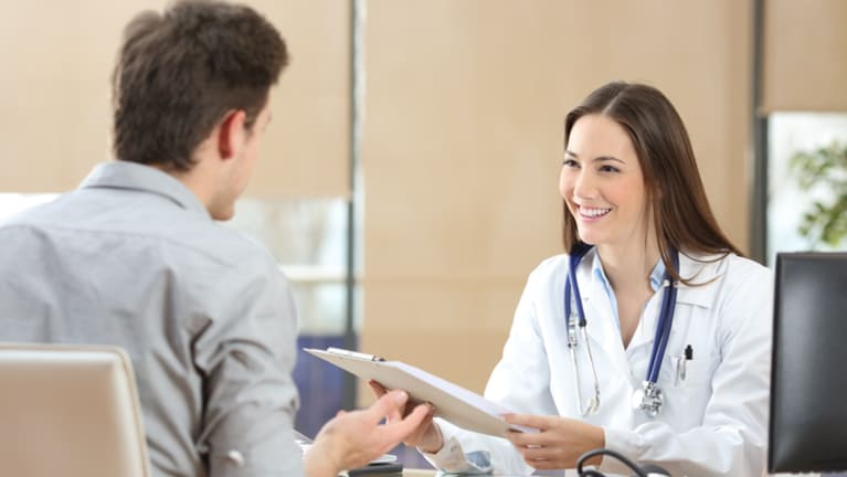 Younger Employees Becoming Savvy Health Care Spenders