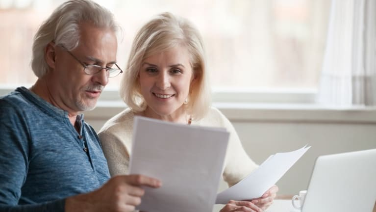 In Reversal, IRS Won't Bar Lump-Sum Payouts for Pensioners