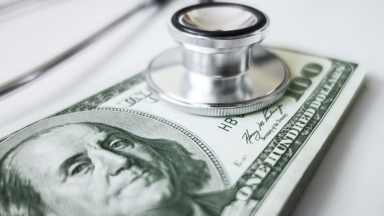 15 Ways Employers Can Reduce Health Care Spending That Aren't Cost-Sharing