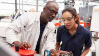 DOL Supports Industry-Certified Apprenticeship Programs