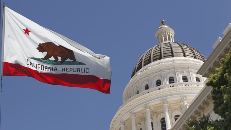 California Adopts Confusing FSA Notification Requirement