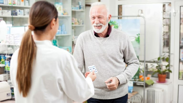 CMS Releases 2020 Thresholds for Retiree Drug Plans