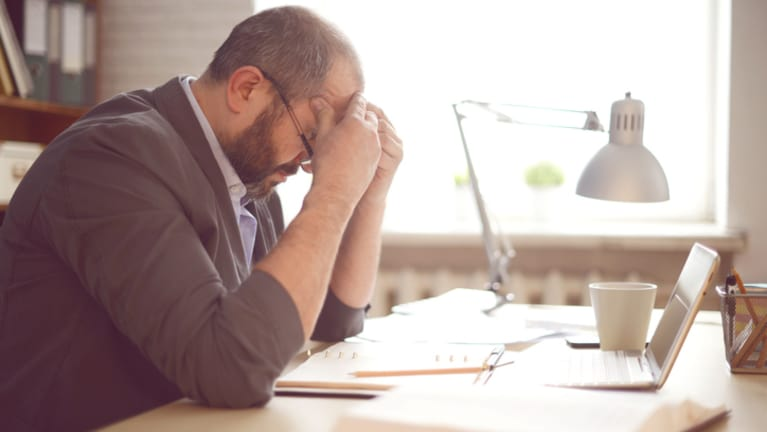 Employees, Stressed by Benefits Decisions, Want More Help