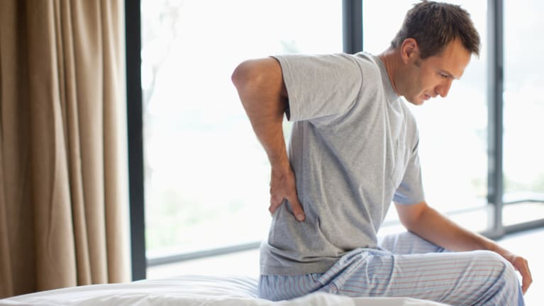 Can a Chiropractor Certify FMLA Leave for the Chronic Bad Back? And Are There Limits?
