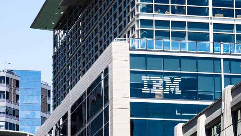 Q&A with IBM: The Future of AI in HR and Closing Emerging Skills Gaps