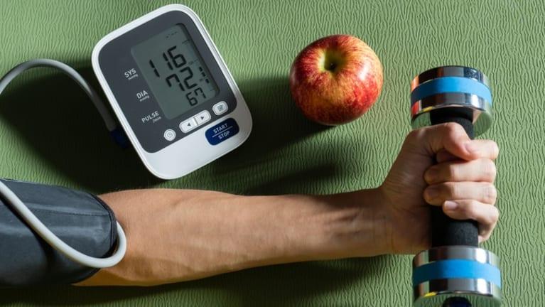 Study Stokes Fresh Scrutiny of Wellness Programs Value