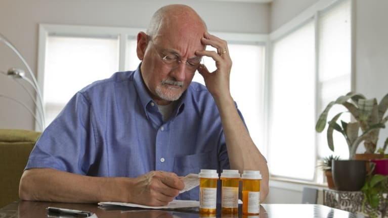 Agencies Seek Employers Comments on Reporting Drug Costs