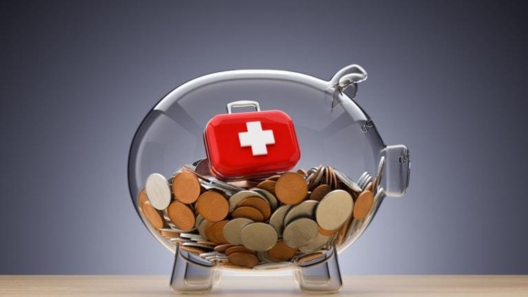 Health Care Consumerism: HSAs and HRAs