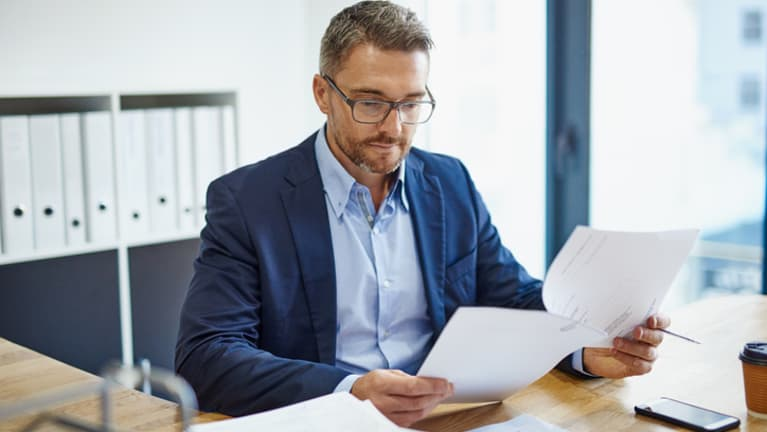 Agencies Release Advance Copies of Form 5500 for Filing in 2018