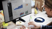 SHRM Introduces Specialty Credential in People Analytics