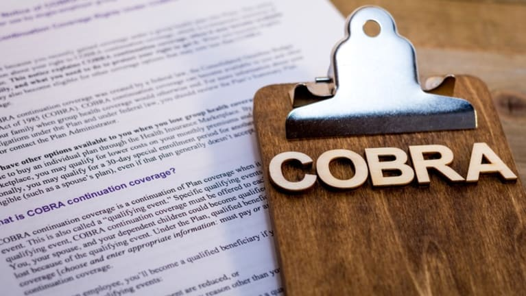 7 Perplexing COBRA Subsidy Questions Answered
