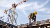 February Created Far Fewer Jobs Than Expected