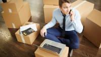 Relocation Management Providers Go Digital