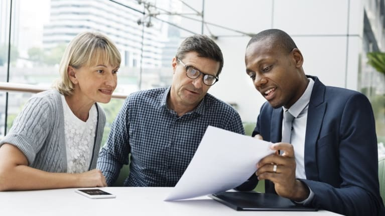 DOL Guidance Focuses on 401(k)-to-IRA Rollover Advice