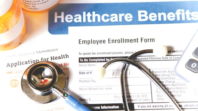 N.C. Expands Access to Association Health Plans While Federal Rule Is Litigated