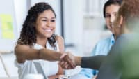 Make Your Job Candidates Happier in 2019