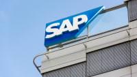 Promoting Gender Diversity at SAP: A Q&A with Shuchi Sharma
