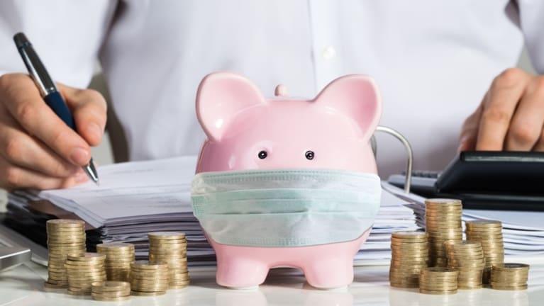 Promote Retirement Savings for America Saves Week 2021