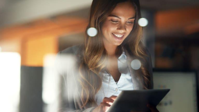 Virtual Workplace Coaching & Mentoring