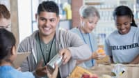 4 Ways to Engage Workers Through Corporate Stewardship