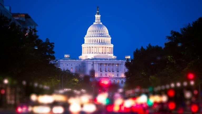 Legislative Update: ACA Repeal, Replace Advances Through House