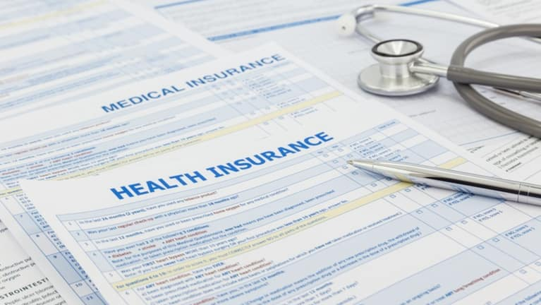 New Rule on Short-Term Health Plans Could Affect COBRA Choices