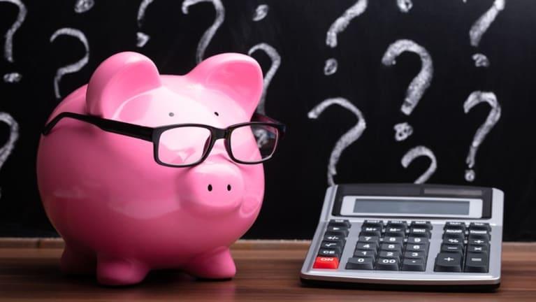 IRS FAQs Clarify Coronavirus-Related Retirement Plan Relief