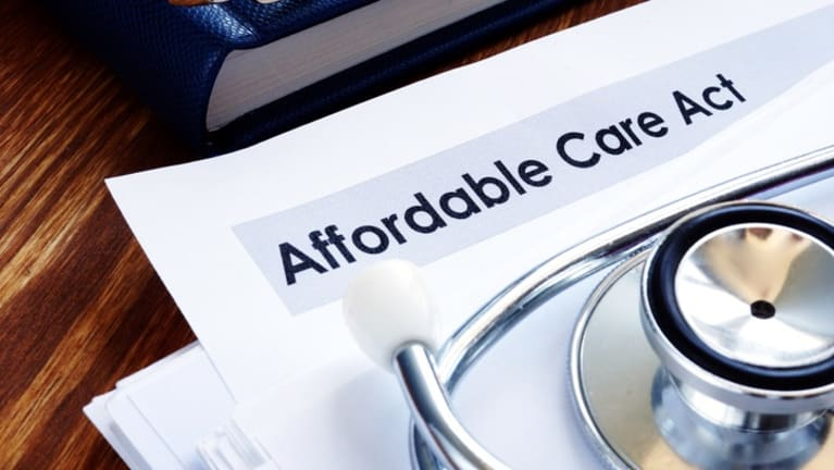 ACA Reporting Checkup: What Employers Need to Know