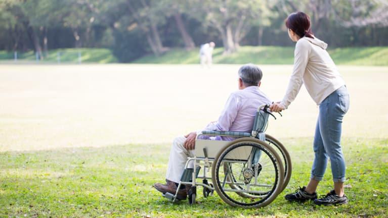 Family Caregiving Trendsetters Share Their Tips