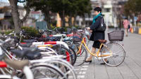 Employers Keep 'Green' Commuting Perks Despite Lost Tax Advantages
