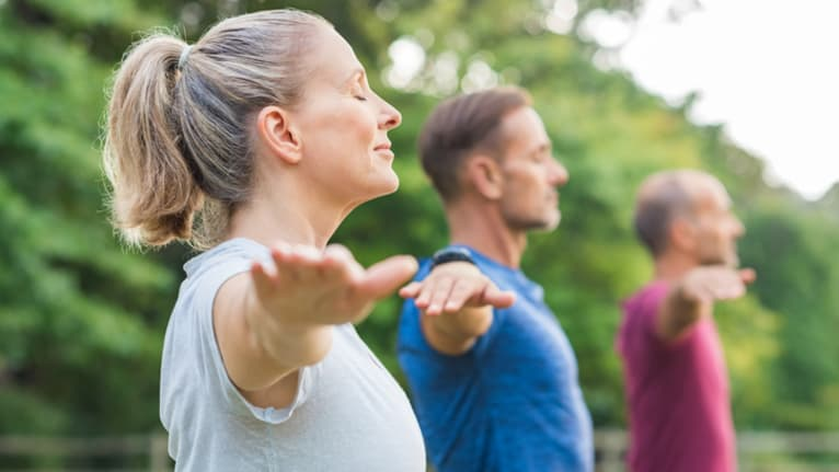 Nontraditional Wellness Benefits Improved Firm's Engagement and Retention