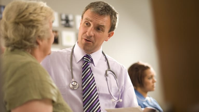 The Pros, Cons and Possibilities of Onsite Health Care