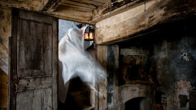 'Ghosting' Behavior Baffles HR Pros, Hiring Managers