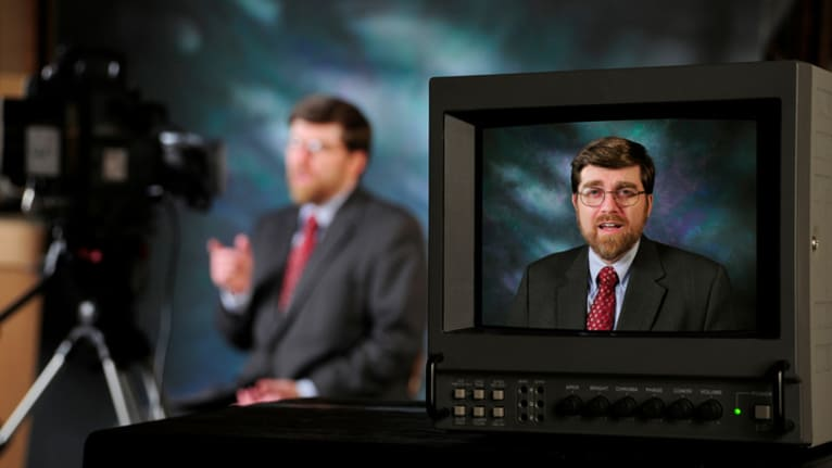 Ready for Prime Time? Using Video in Benefits Communication