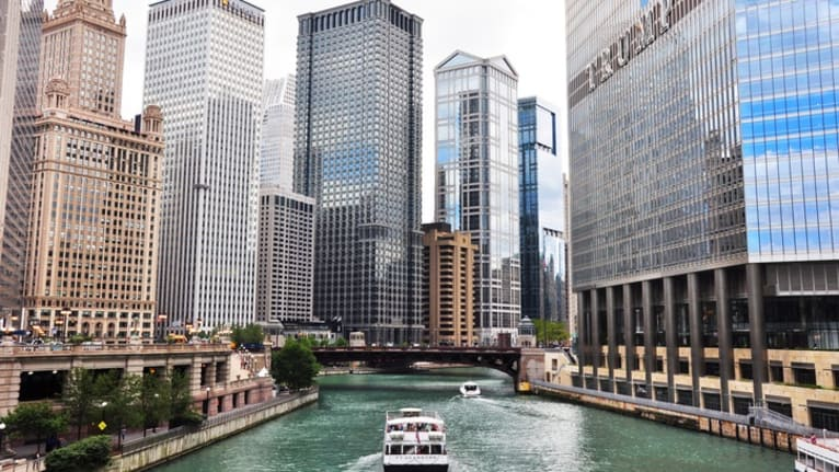 Viewpoint: To Crack Down on FMLA Abuse, Try the Chicago Way