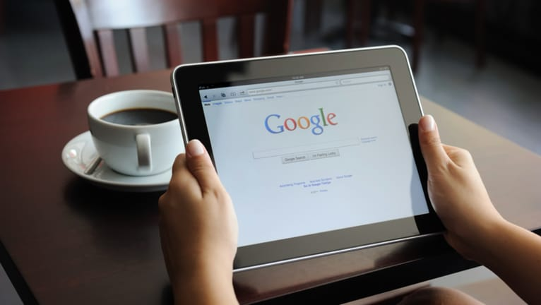 Google for Jobs Part of Larger Plan to Challenge Microsoft\'s LinkedIn