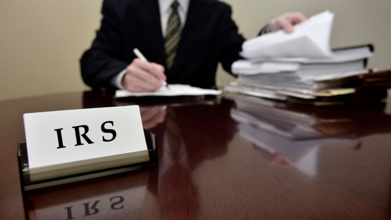 IRS to Accept Tax Returns Lacking Health Care Status; Employer Reporting Unchanged