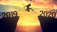 2020 Leap Year Highlights Extra Pay Period Challenge