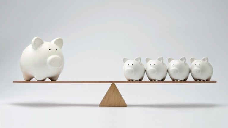 PEP Up: DOL Wants to Hear Employers Views on 401(k) Pooled Employer Plans