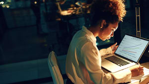 Employers Don't Want New Overtime Rule to Repeat 2016 Mistakes