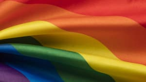 House Passes Bill to Provide LGBTQ Workplace Rights