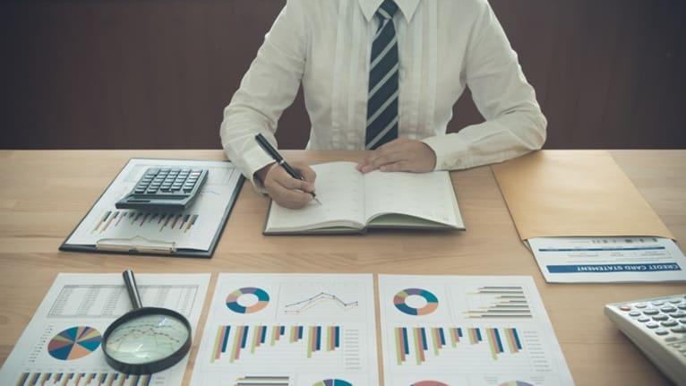 Audit Standard Imposes New Responsibilities on Benefit Plan Sponsors