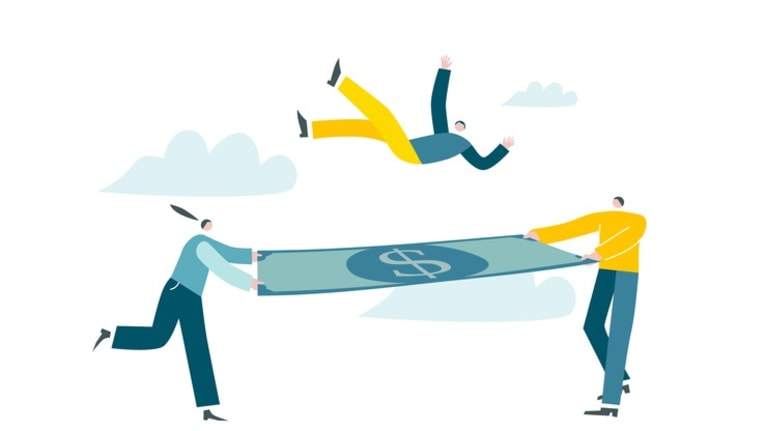 Financial Wellness Could Be Key to Reducing Employee Turnover