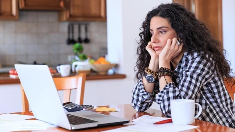 A 401k Twist On Student Loan Aid
