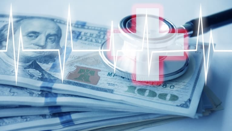 Moderate Cost Increases Projected for Health Benefits in 2021