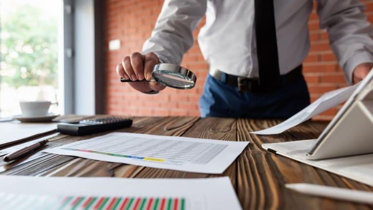 IRS Updates Self-Correction Program for Retirement Plans