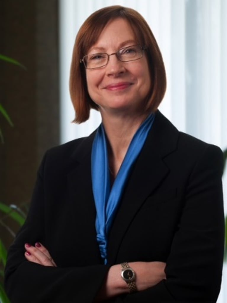 Expert Q&A: Helping Employees to Be Smarter Health Care Consumers