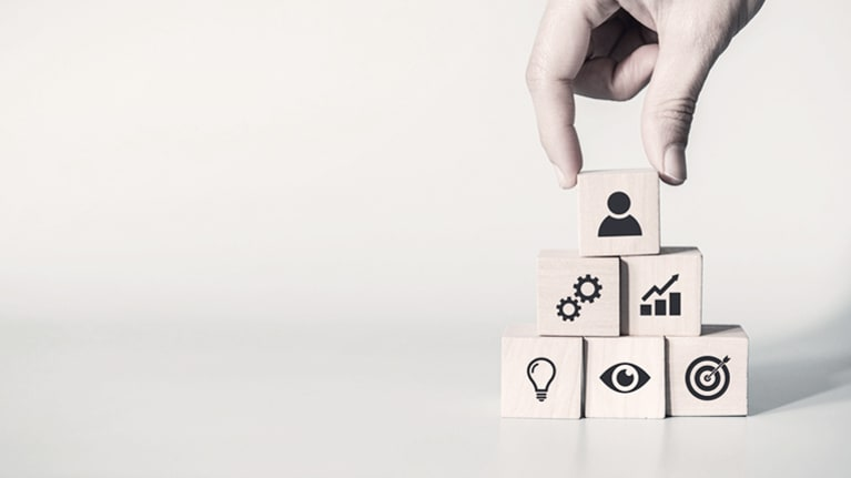 5 Steps to Discover Your Organizations Core Values