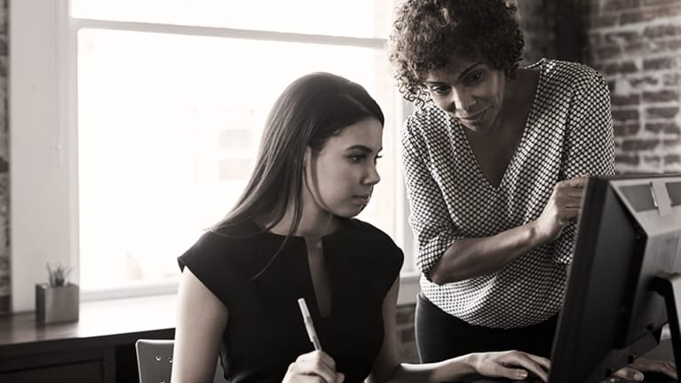 4 Strategies for Upskilling and Reskilling